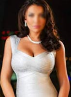London escort 701 natalya01pan 86