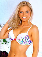 Earls Court under-200 Electra london escort
