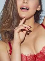 Outcall Only east-european Adele london escort