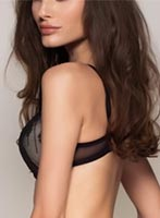 Outcall Only elite Denisa london escort