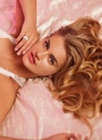 Kensington massage Tatti london escort