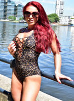 Baker Street 300-to-400 Diverse Stacey london escort