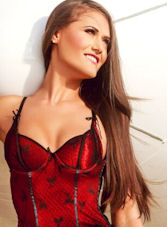 Bayswater value Katelyn london escort
