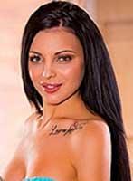 Knightsbridge value Sheila london escort