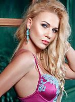 South Kensington blonde Helen london escort