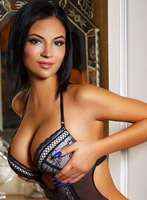 Bayswater value Roxie london escort