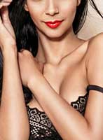 Mayfair 600-and-over Tessalya london escort