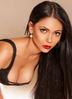 Mayfair 300-to-400 Audrey london escort