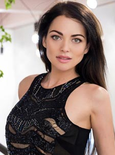 Chelsea 600-and-over Jacklyn london escort