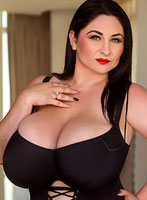 Edgware Road brunette Lidia london escort