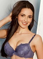 Earls Court 200-to-300 Clementine Swish london escort