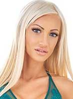 Bayswater blonde Bianca london escort