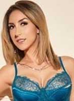 Bayswater value Lorena london escort