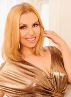 South Kensington blonde Stella london escort