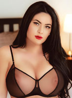 Edgware Road a-team Dolly london escort