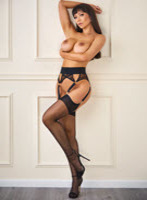 Outcall Only 200-to-300 Lilliana london escort