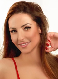 Gloucester Road 200-to-300 Varvara london escort