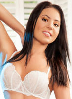 Bayswater value Simona london escort