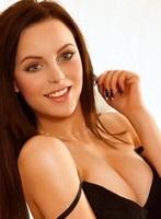 Earls Court massage Arlyne london escort