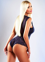 Bayswater under-200 Adriana london escort