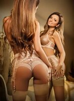 Chelsea elite Chloe london escort