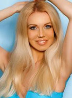 central london blonde Jessika london escort
