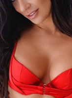 Knightsbridge elite Lia london escort