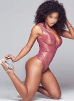 Paddington busty Zoe london escort