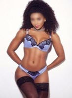 Paddington english Zoe london escort