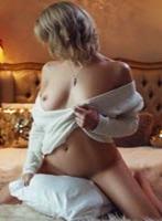 Kensington massage Rose london escort