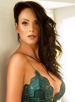 Paddington 200-to-300 Georgiana london escort