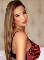 Liverpool Street elite Lorena london escort