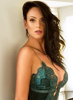 Paddington 200-to-300 Brooke london escort