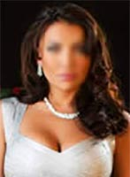 Earls Court busty Natalya london escort
