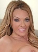 Central London 200-to-300 Stacey Saran london escort