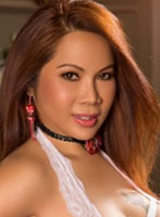 Bayswater massage Mata london escort