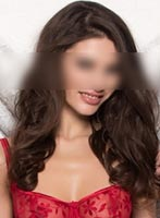 Outcall Only brunette Denisa london escort