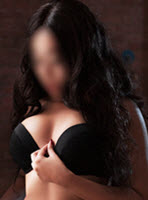 Kensington english Naomi london escort
