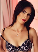 Marylebone east-european Debra london escort