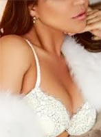 central london 300-to-400 Anabelle london escort