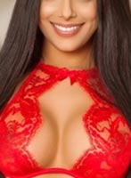 central london 400-to-600 Fernanda london escort