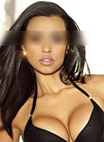 Gloucester Road busty Avra london escort