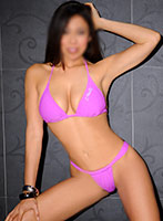 Outcall Only 300-to-400 Lucia london escort