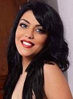 Queensway value Rebecca london escort