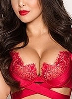 Mayfair 600-and-over Gia london escort