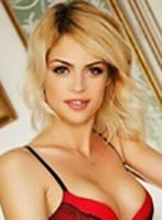Knightsbridge value Leticia london escort