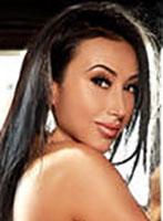 Knightsbridge massage Corina london escort