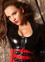 Kensington 200-to-300 Jessica london escort