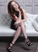 Outcall Only 200-to-300 Meghan london escort