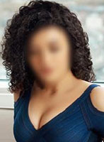 central london 200-to-300 Mollie london escort